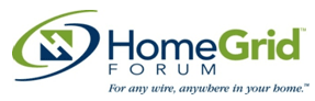 home-grid-forum