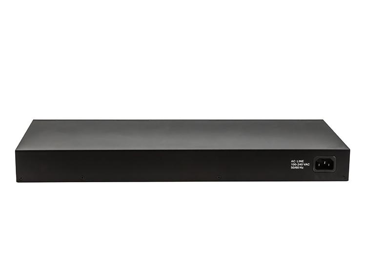 GS-7620