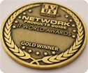 NetworkProductGuideGold